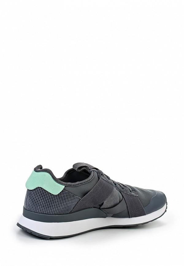 Женские кроссовки Adidas Originals (Адидас Ориджиналс) S81309: изображение 2