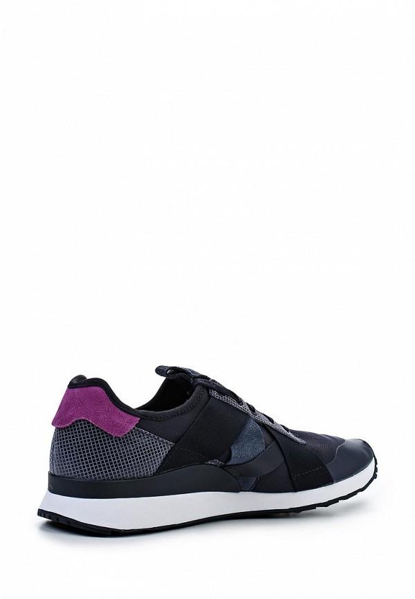 Женские кроссовки Adidas Originals (Адидас Ориджиналс) S81310: изображение 2