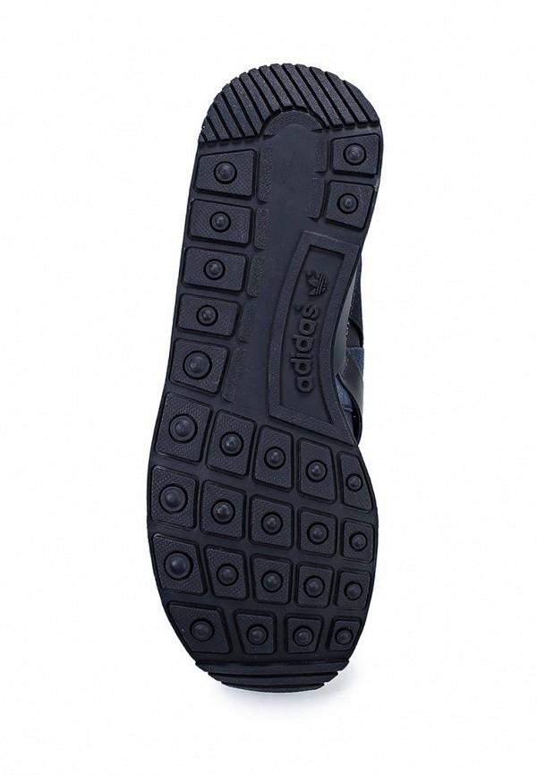Женские кроссовки Adidas Originals (Адидас Ориджиналс) S81310: изображение 3