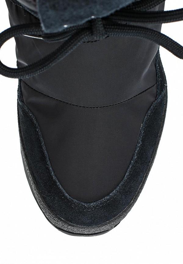 Женские дутики Adidas Originals (Адидас Ориджиналс) S81383: изображение 4