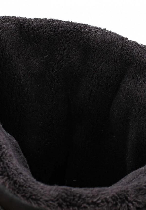 Женские дутики Adidas Originals (Адидас Ориджиналс) S81383: изображение 5