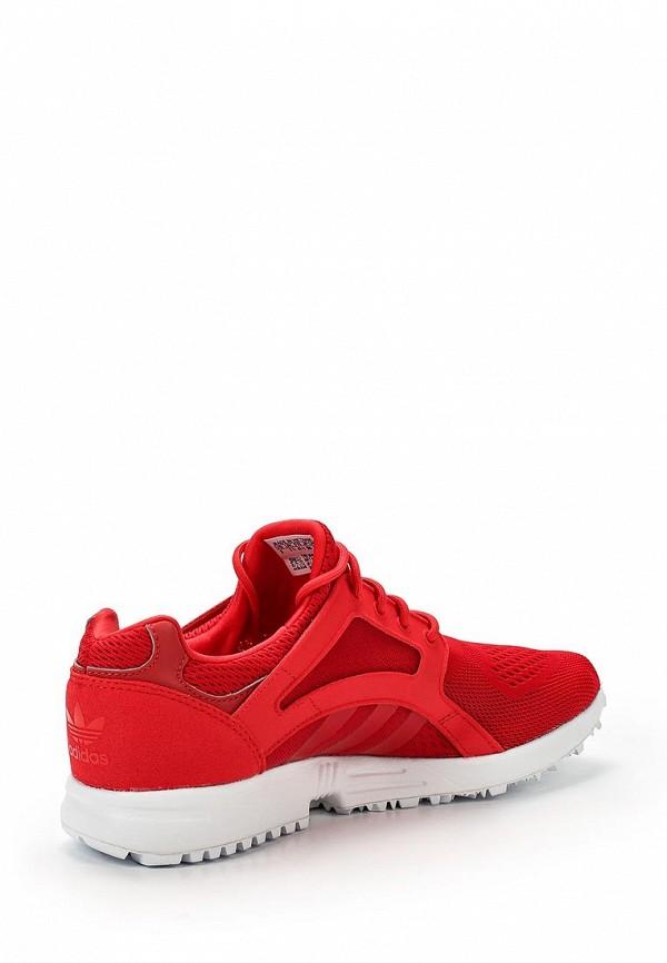 Женские кроссовки Adidas Originals (Адидас Ориджиналс) S81529: изображение 2