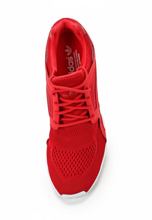 Женские кроссовки Adidas Originals (Адидас Ориджиналс) S81529: изображение 4