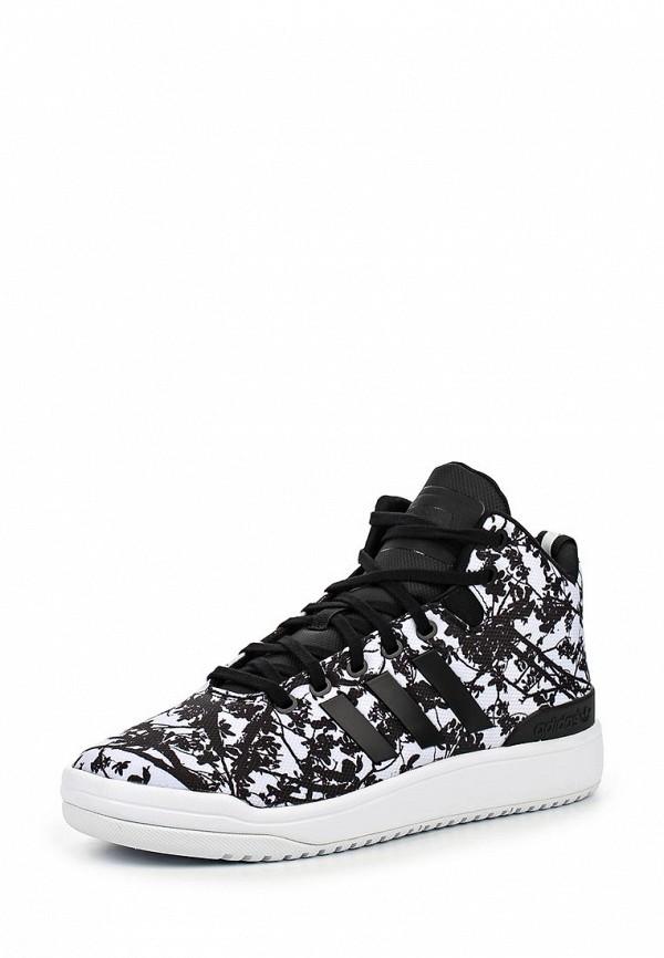 Женские кроссовки Adidas Originals (Адидас Ориджиналс) AQ4866: изображение 1