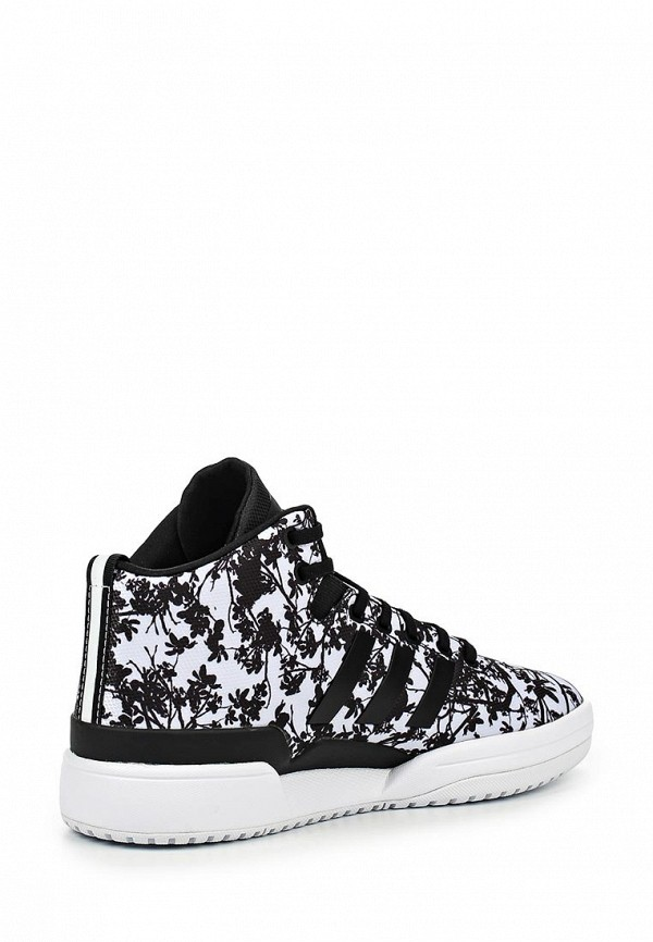 Женские кроссовки Adidas Originals (Адидас Ориджиналс) AQ4866: изображение 2