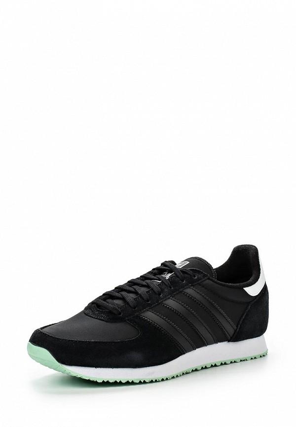 Женские кроссовки Adidas Originals (Адидас Ориджиналс) S74982: изображение 1