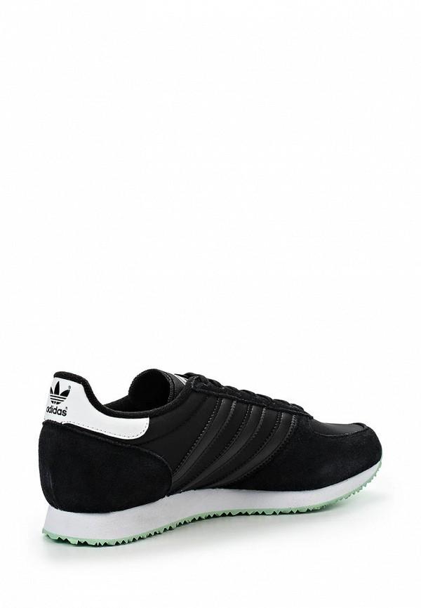 Женские кроссовки Adidas Originals (Адидас Ориджиналс) S74982: изображение 2