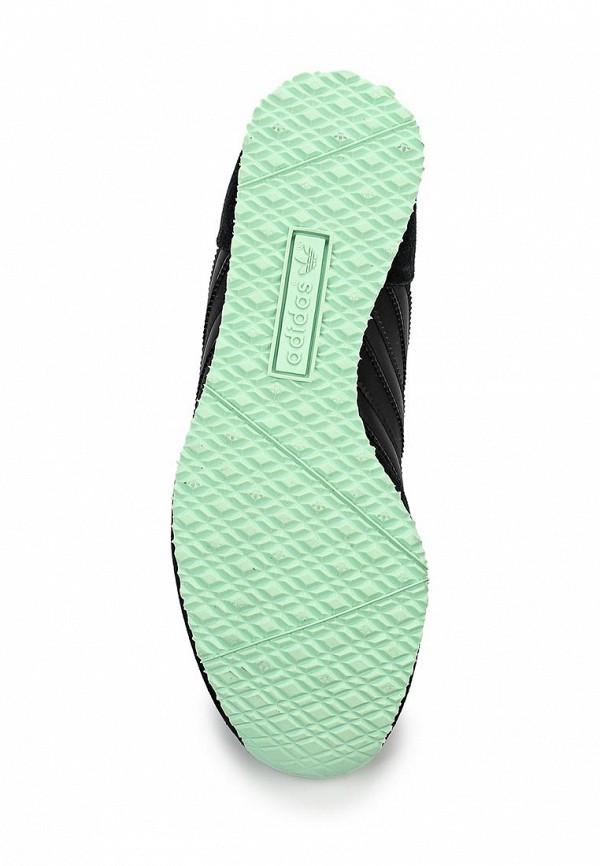 Женские кроссовки Adidas Originals (Адидас Ориджиналс) S74982: изображение 3