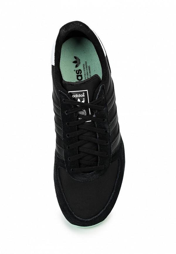 Женские кроссовки Adidas Originals (Адидас Ориджиналс) S74982: изображение 4