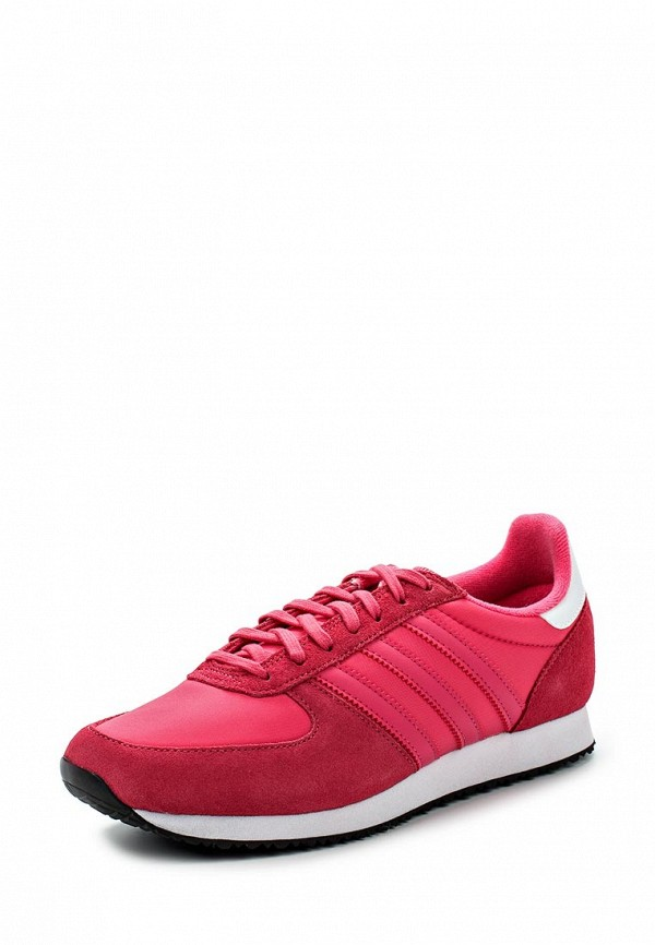 ��������� adidas Originals - adidas Originals��������� adidas Originals. ����: �������. ��������: ������, ��������. �����: �����-���� 2016.<br><br>����: �������<br>���������: �����-���� 2016<br>�������� �����: ������, ��������<br>����������: ������<br>�������� �������: ������<br>������-������������: ���������<br>������ UK: 38,5<br>���: �������<br>�������: ��������<br>�������: Originals