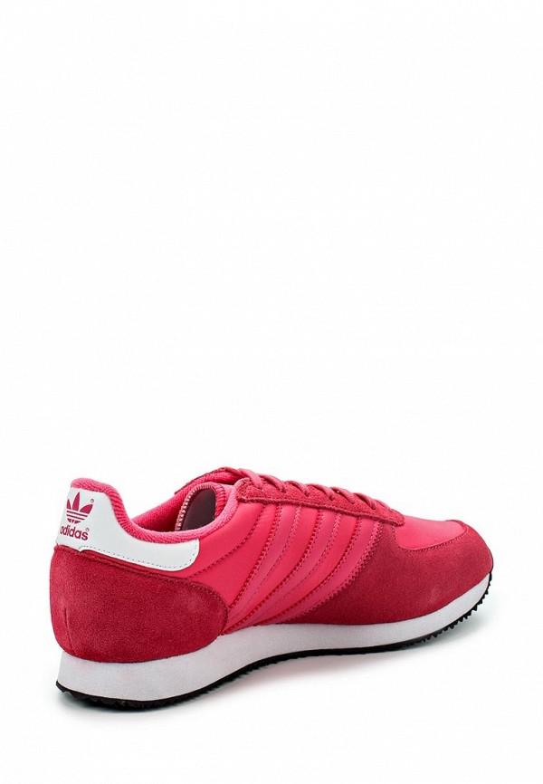 Женские кроссовки Adidas Originals (Адидас Ориджиналс) S74983: изображение 2
