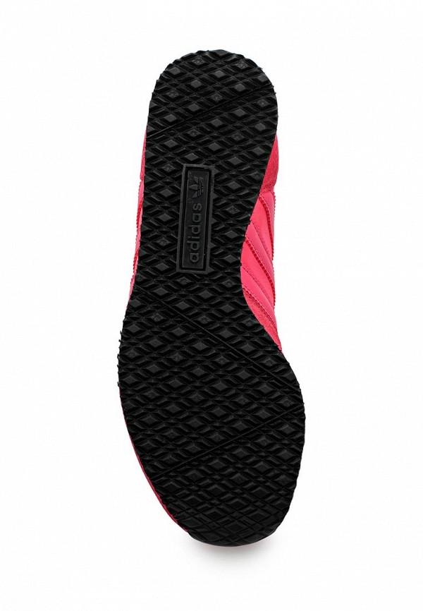 Женские кроссовки Adidas Originals (Адидас Ориджиналс) S74983: изображение 3