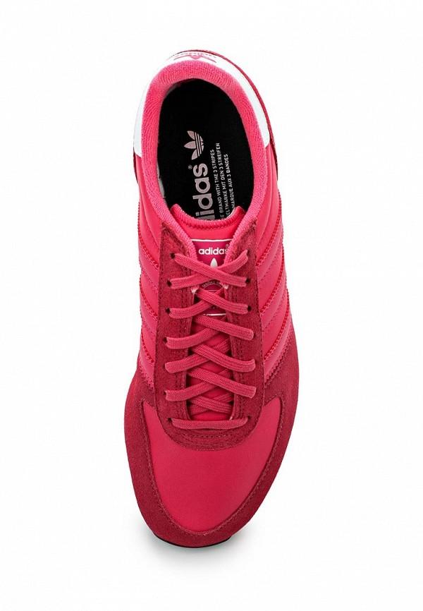 Женские кроссовки Adidas Originals (Адидас Ориджиналс) S74983: изображение 4
