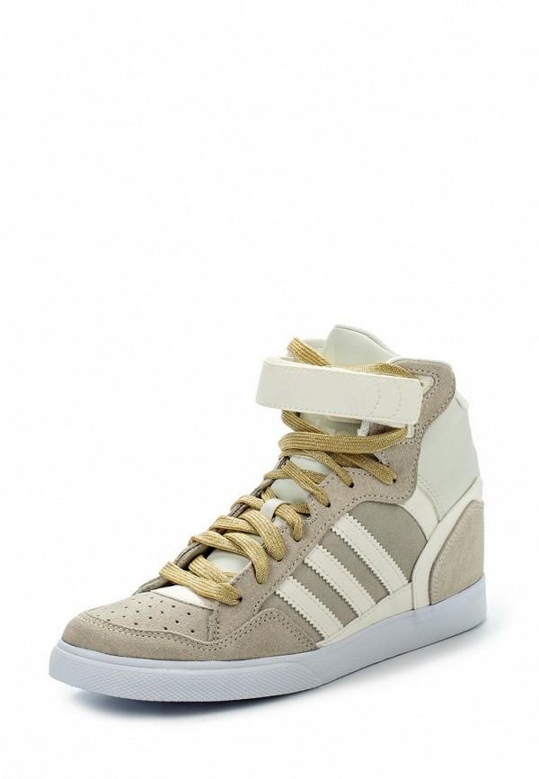 Женские кеды Adidas Originals (Адидас Ориджиналс) S74994
