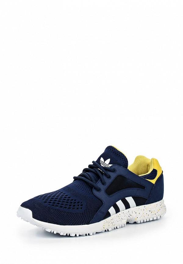 Женские кроссовки Adidas Originals (Адидас Ориджиналс) S75034