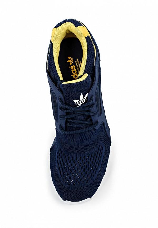 Женские кроссовки Adidas Originals (Адидас Ориджиналс) S75034: изображение 4
