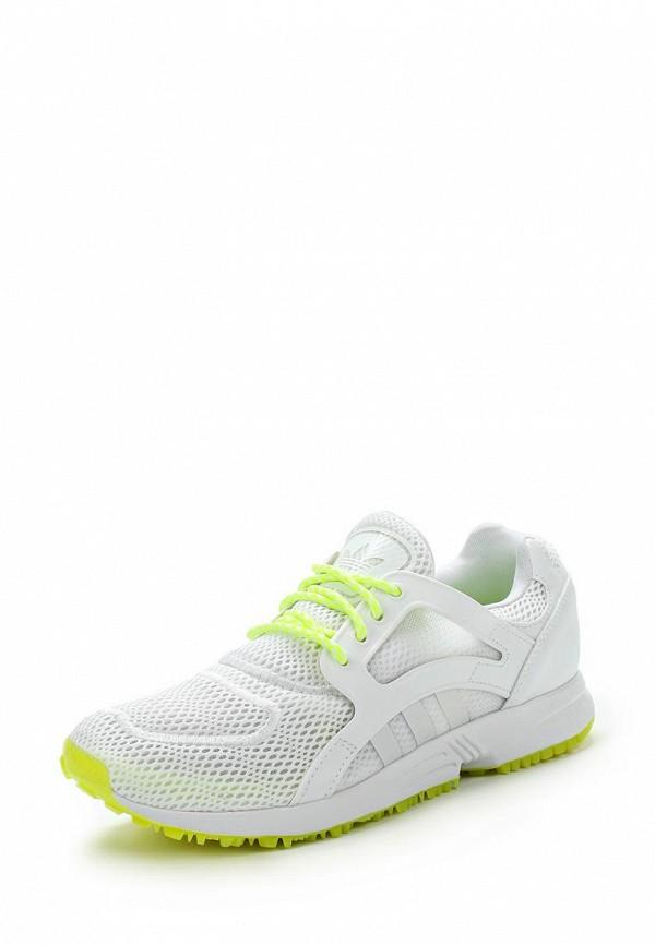 Женские кроссовки Adidas Originals (Адидас Ориджиналс) S75036