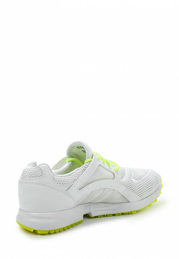 Женские кроссовки Adidas Originals (Адидас Ориджиналс) S75036: изображение 2