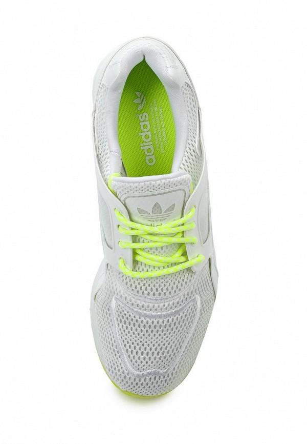 Женские кроссовки Adidas Originals (Адидас Ориджиналс) S75036: изображение 4