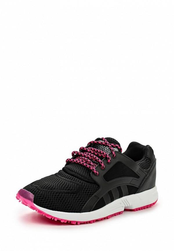Женские кроссовки Adidas Originals (Адидас Ориджиналс) S75037