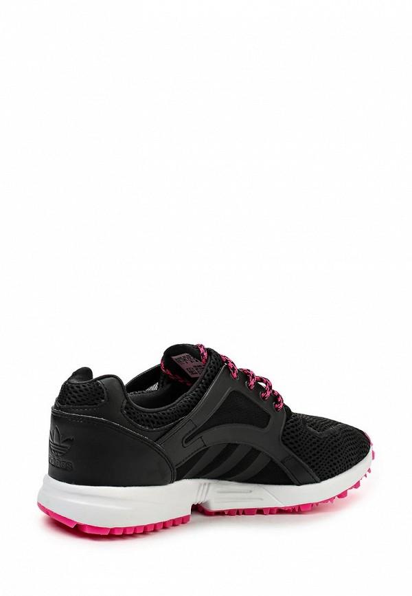 Женские кроссовки Adidas Originals (Адидас Ориджиналс) S75037: изображение 2