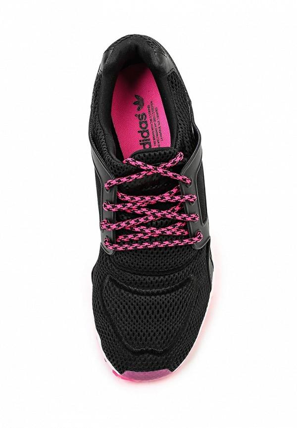 Женские кроссовки Adidas Originals (Адидас Ориджиналс) S75037: изображение 4