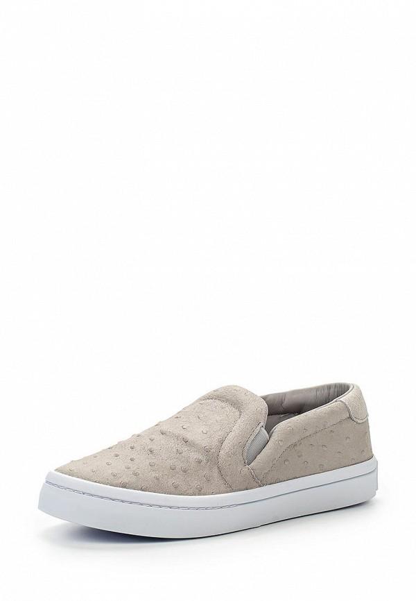 Женские слипоны Adidas Originals (Адидас Ориджиналс) S75165