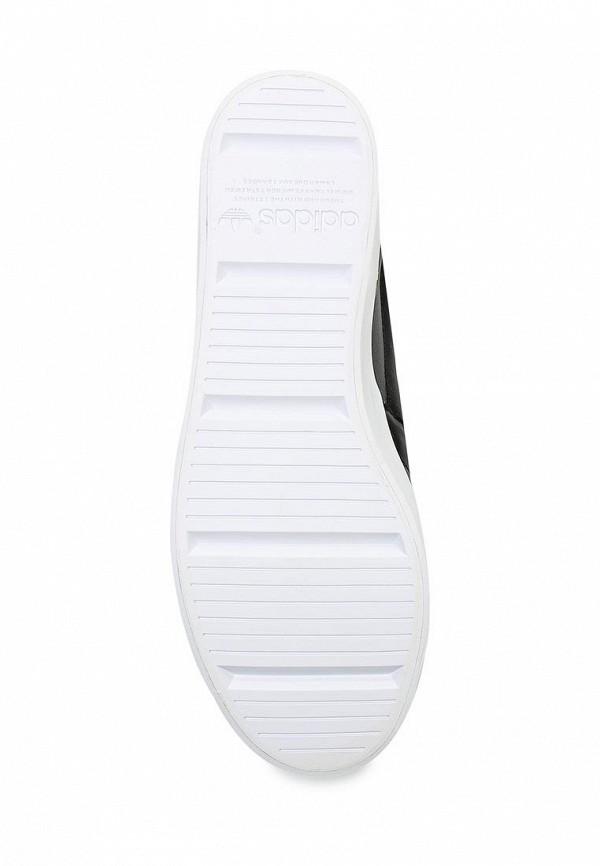 Женские слипоны Adidas Originals (Адидас Ориджиналс) S75167: изображение 3