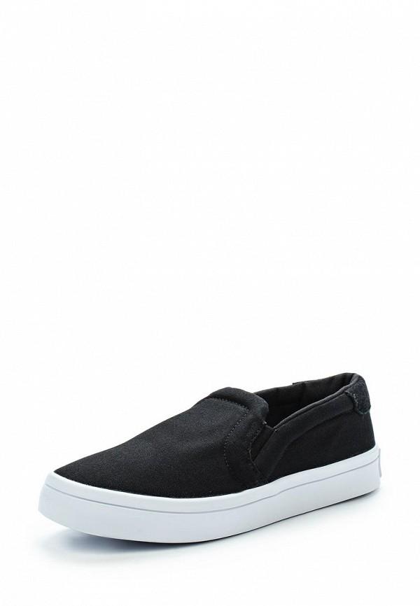 Женские слипоны Adidas Originals (Адидас Ориджиналс) S75171