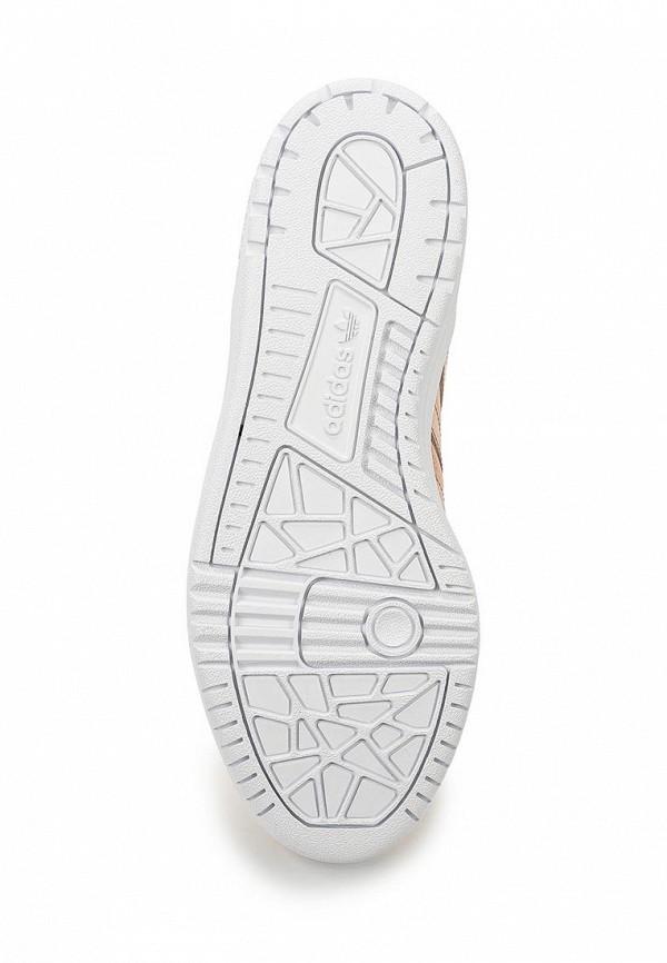 Женские кроссовки Adidas Originals (Адидас Ориджиналс) S75200: изображение 3