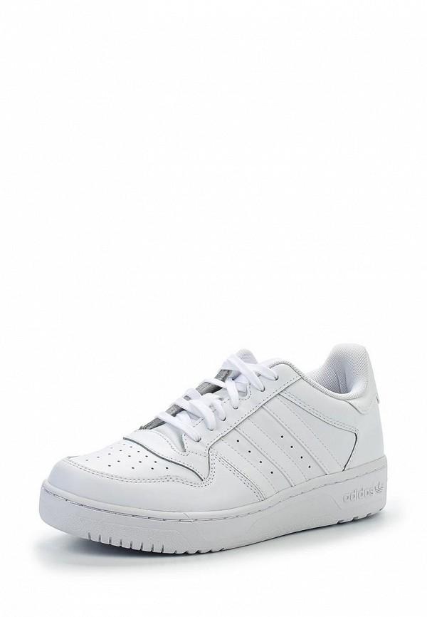 Женские кроссовки Adidas Originals (Адидас Ориджиналс) S75210