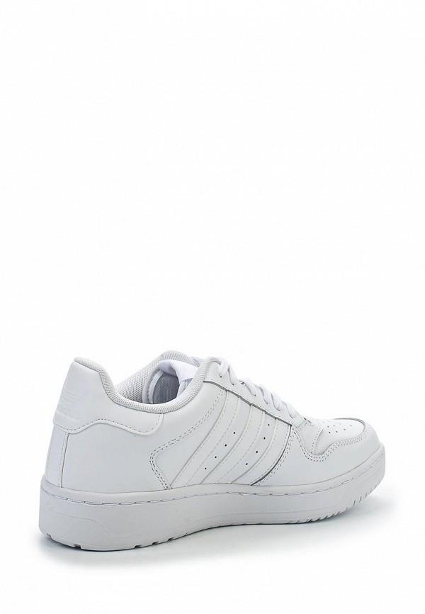 Женские кроссовки Adidas Originals (Адидас Ориджиналс) S75210: изображение 2