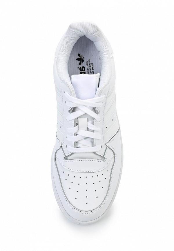 Женские кроссовки Adidas Originals (Адидас Ориджиналс) S75210: изображение 4
