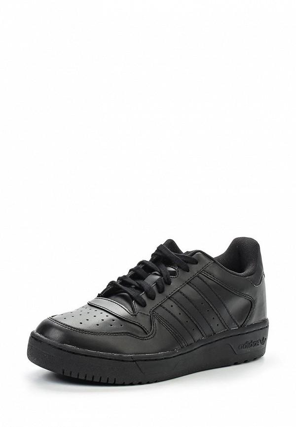 Женские кеды Adidas Originals (Адидас Ориджиналс) S75211