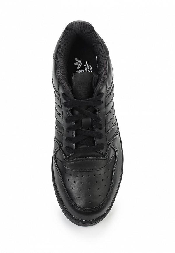 Женские кеды Adidas Originals (Адидас Ориджиналс) S75211: изображение 4