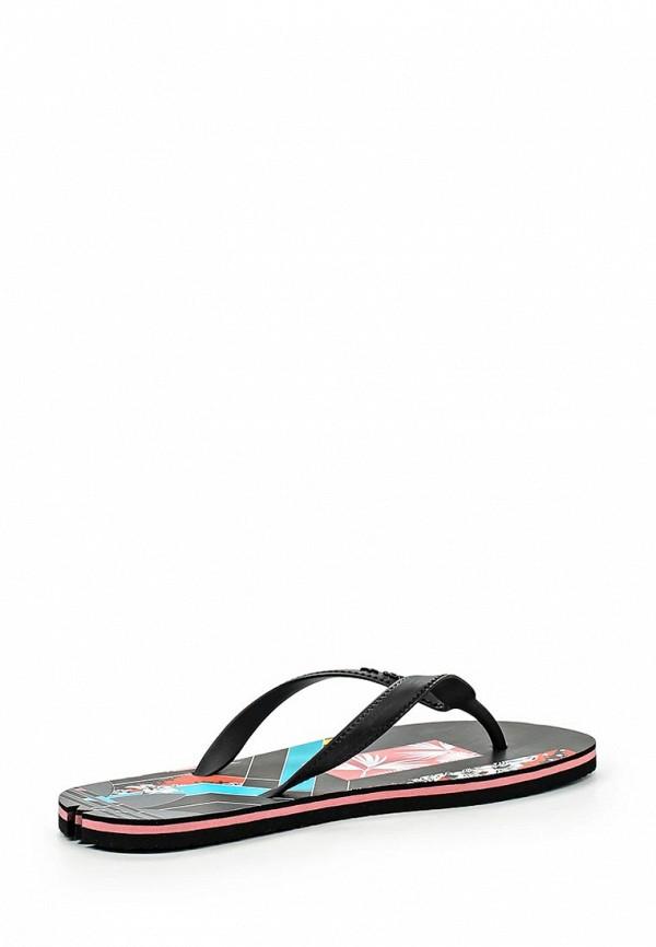Женские сланцы Adidas Originals (Адидас Ориджиналс) S78843: изображение 2