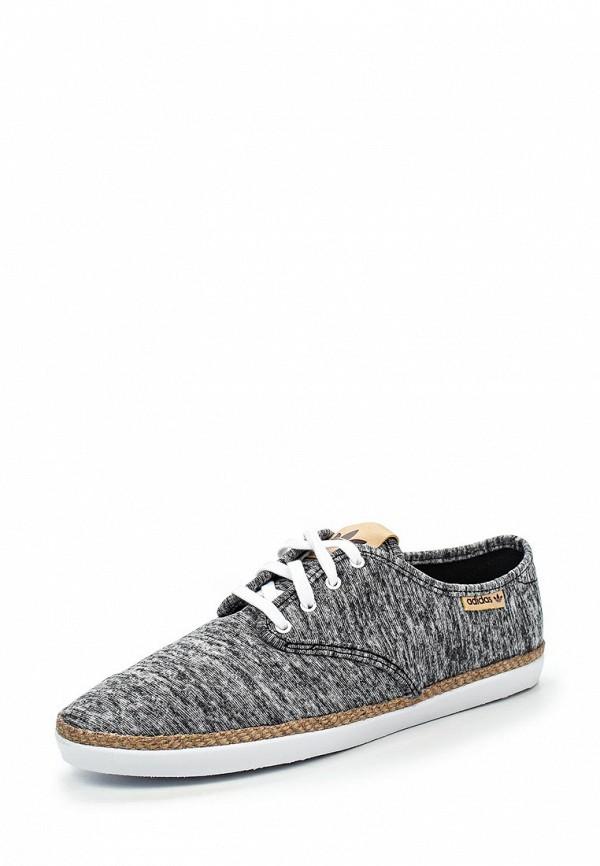 Женские кеды Adidas Originals (Адидас Ориджиналс) S78871