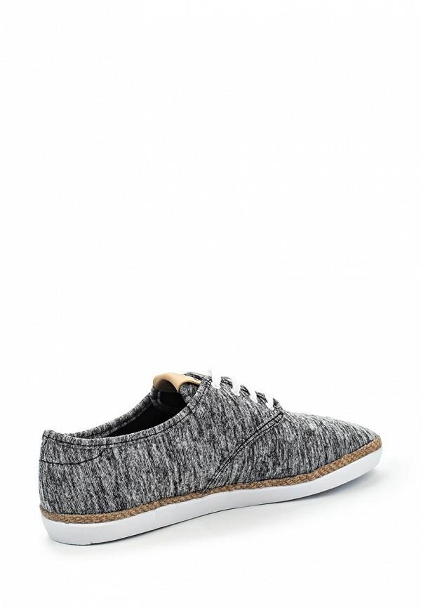 Женские кеды Adidas Originals (Адидас Ориджиналс) S78871: изображение 2