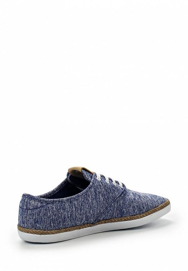 Женские кеды Adidas Originals (Адидас Ориджиналс) S78873: изображение 2