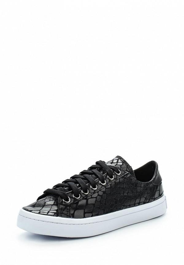 Женские кеды Adidas Originals (Адидас Ориджиналс) S78889