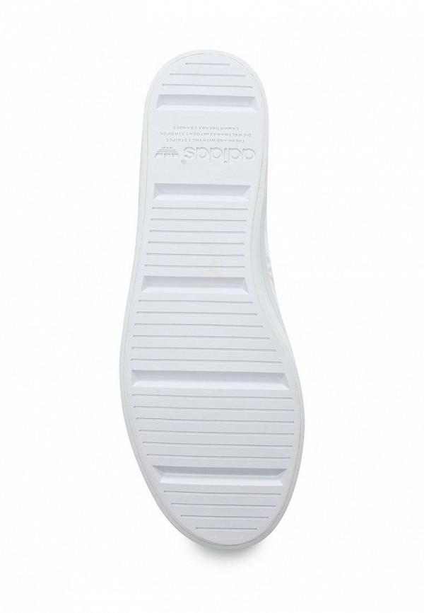 Женские кеды Adidas Originals (Адидас Ориджиналс) S78898: изображение 3