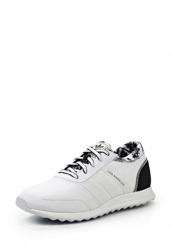 Женские кроссовки Adidas Originals (Адидас Ориджиналс) S78915: изображение 1