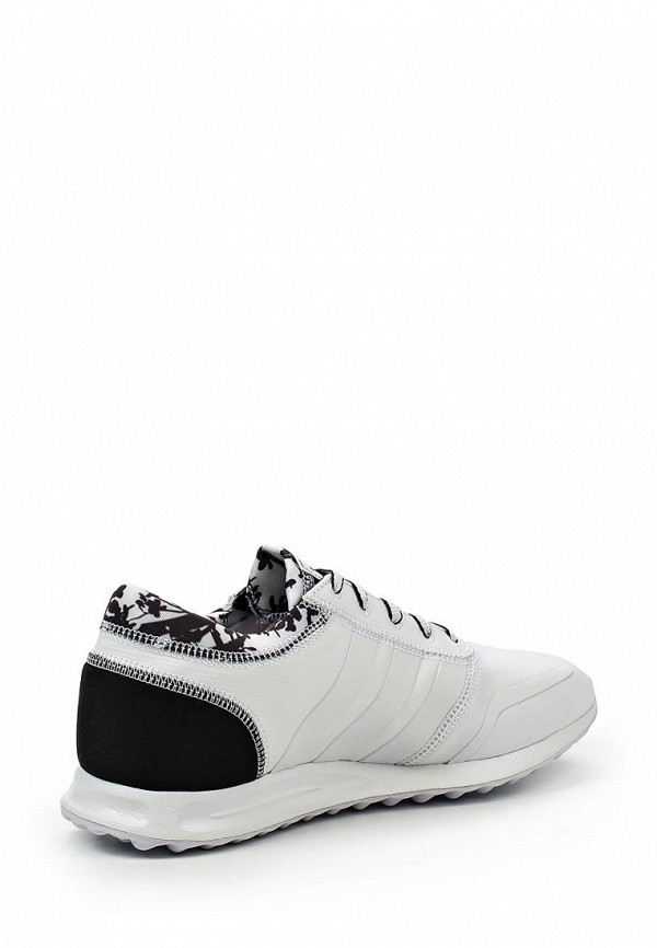 Женские кроссовки Adidas Originals (Адидас Ориджиналс) S78915: изображение 2