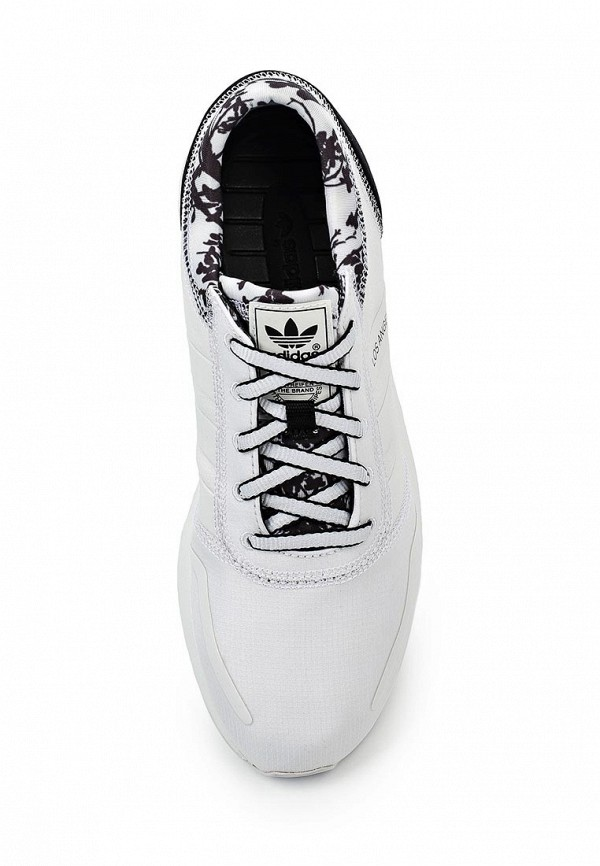 Женские кроссовки Adidas Originals (Адидас Ориджиналс) S78915: изображение 4