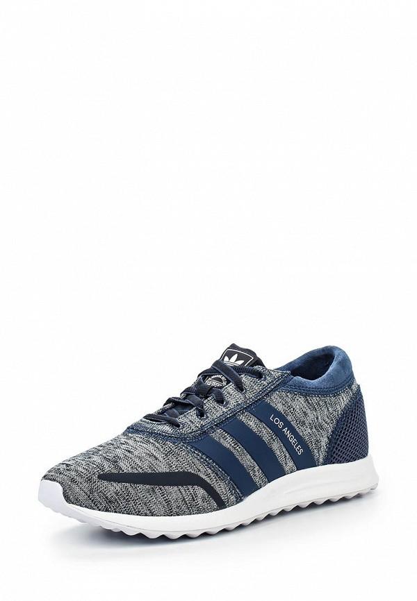 Женские кроссовки Adidas Originals (Адидас Ориджиналс) S78922: изображение 1