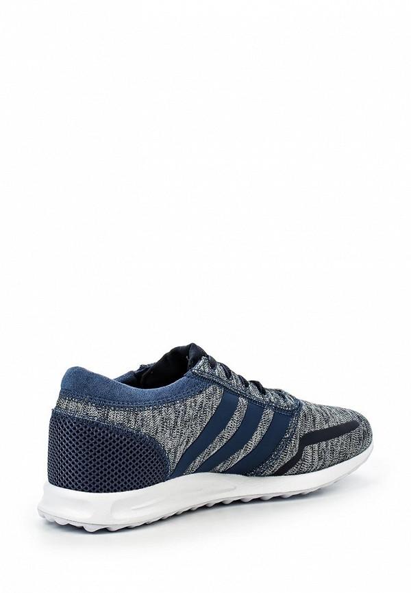 Женские кроссовки Adidas Originals (Адидас Ориджиналс) S78922: изображение 2