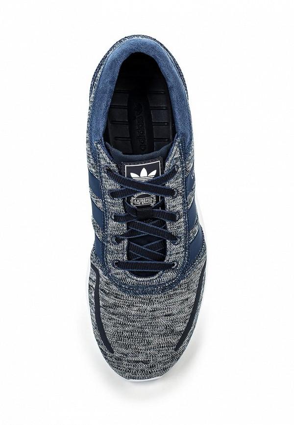 Женские кроссовки Adidas Originals (Адидас Ориджиналс) S78922: изображение 4
