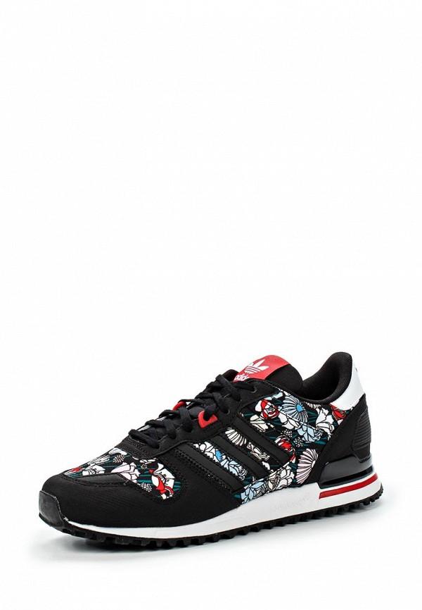 Женские кроссовки Adidas Originals (Адидас Ориджиналс) BA9313: изображение 1