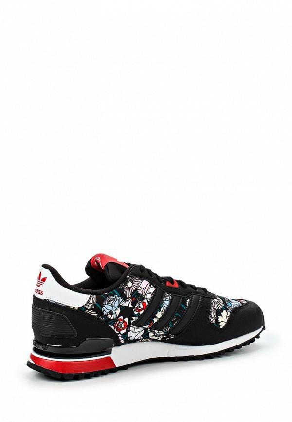 Женские кроссовки Adidas Originals (Адидас Ориджиналс) BA9313: изображение 2