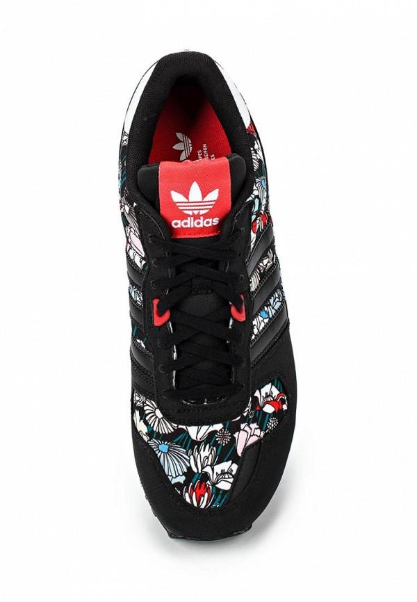 Женские кроссовки Adidas Originals (Адидас Ориджиналс) BA9313: изображение 5